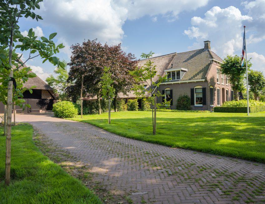 2021 - 08 - An't Noordende-00576